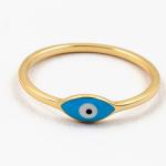 Eye Need Ring