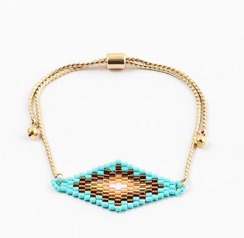 Eyelift Bracelet