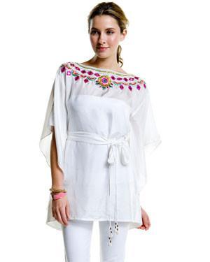 Indian_Summer-White_Short_Caftan.jpg